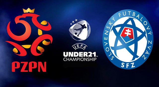 วิเคราะห์บอลคืนนี้ ทีเด็ดราคาบอล SBOBET ชิงแชมป์ยุโรป U21 โปแลนด์ – สโลวาเกีย